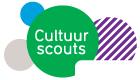 Cultuuscouts-Logo-Header