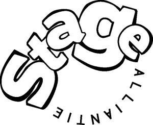 LogoSA-2