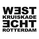 logo winkeliersvereniging west kruiskade echt rotterdam